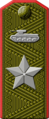 1943btv-pf02-1.png
