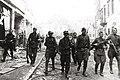 19440712 soviet and ak soldiers vilnius.jpg