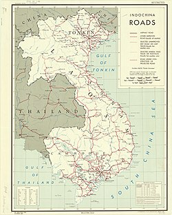 1945 Indochina Roads (30252751134).jpg
