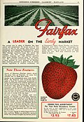 1946 catalog of fruits (1946) (16482989338).jpg