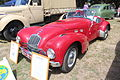 1948 Allard K1 Touring (24584554466).jpg