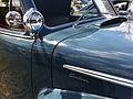 1948 Nash Ambassador convertible AACA-Lakeland blue k.jpg