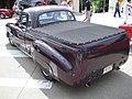 1951 Chevy Ute (14752753467).jpg