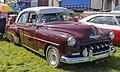 1952 Chevrolet Styleline De Luxe 5.7.jpg