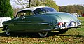 1952 Hudson Commodore 8 two-door hardtop rele.jpg