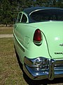 1954 Hudson Hornet Twin H sedan green tf.jpg