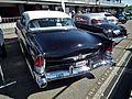 1955 Packard 400 coupe (9598908374).jpg