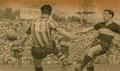 1955 Rosario Central 2-Boca Juniors 1 -2.png