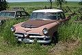 1956 Dodge Coronet (18629608530).jpg