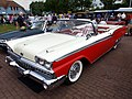 1959 Ford Farlane Galaxie, Dutch licence registration SJ-08-GY p3.JPG