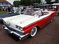 1959 Ford Farlane Galaxie, Dutch licence registration SJ-08-GY p3.JPG