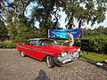 1959 Plymouth Sport Fury photo-2.JPG
