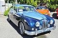 1961 Jaguar MK II 3.8.jpg