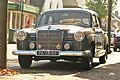1961 Mercedes-Benz 180 (15487092502).jpg