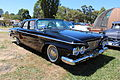 1961 Plymouth Fury Sedan (12628748304).jpg