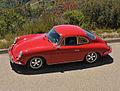 1964 Porsche coupe.jpg