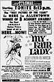1965 - Colonial Theater - 28 Jul MC - Allentown PA.jpg