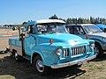 1965 Bedford J6 (28996338080).jpg