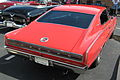 1967 Dodge Charger fastback red.jpg