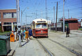 19680510 46 TTC 4339 Runnymede Loop.jpg