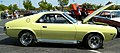 1968 AMC AMX yellow 390 auto md-pr.jpg