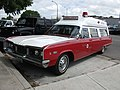 1968 Dodge Polara 500 Ambulance.jpg