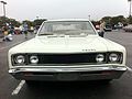 1969 AMC Rebel 2-door hardtop base model 2014-AMO-NC-d.jpg
