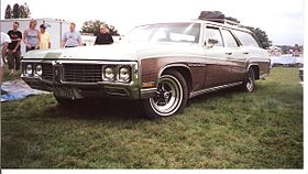 1970 Buick Estate Wagon.jpg