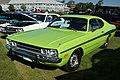 1972 Dodge Dart Demon (28068867544).jpg