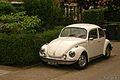 1972 Volkswagen Beetle (9260763011).jpg