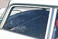 1973 Peugeot 404 - interior (9502336811).jpg