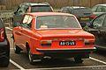 1973 Volvo 142 De Luxe (10962746776).jpg