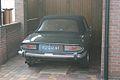 1975 Triumph Stag (6275772700).jpg