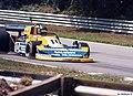 1976 British Grand Prix Peterson.jpg