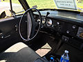 1976 Checker A-11 Taxi at 2015 Macungie show 4of4.jpg