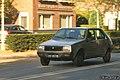 1977 Renault 14 TL (15726384325).jpg