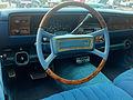 1978 AMC Concord DL wagon blue 2014-AMO-NC-18.jpg