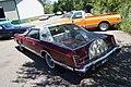 "1978 Lincoln Continental Mark V Cartier Edition ""ConChero"" (27659774404).jpg"