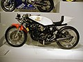 1979 Yamaha TZ750F 01.jpg