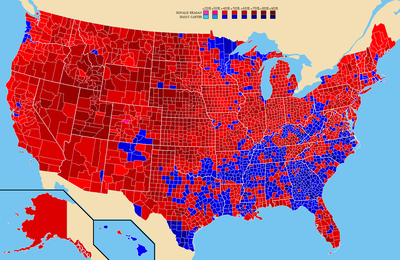 united states presidential election 1980   wow