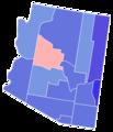 1982 Arizona.png