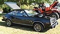 1983 AMC Spirit GT with 4 liter s.jpg