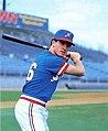 1983 Nashville Scott Bradley.jpg