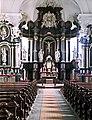 19850706530NR Dermbach Katholische Kirche St Peter und Paul.jpg