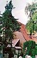 19850712800AR Dornheim Dorfkirche St Bartholomäi.jpg