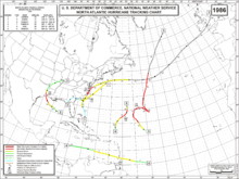 1986 Atlantic hurricane season map.png