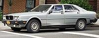 1986 Maserati QPIII UWS.jpg