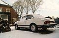 1986 Saab 90 (10555347026).jpg