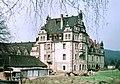 19870408150NR Gauernitz Schloß Elbseite.jpg