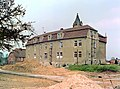 19870510030NR Ankershagen Schloß Schliemann-Schule.jpg